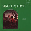 Single as Love