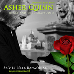 asher quinn Heart and Soul Rhapsodies