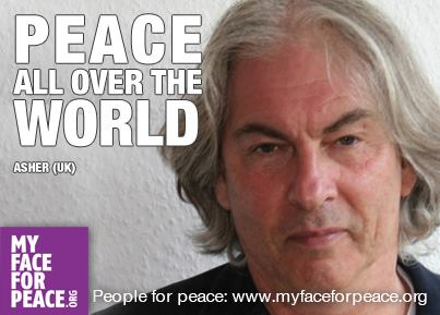 Asher_face_for_peace